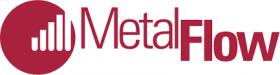 Metal Flow Logo